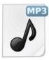 MP3 Download для Android