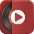 FREEdi YouTube Downloader для Android