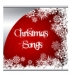 Christmas Songs для Android