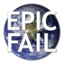 Epic Fails для Android