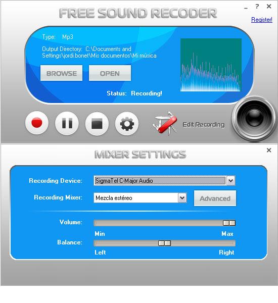 Http://allfreezip.com/windows/multimedia/zapis-zvuka/item/301-free-sound-recorder# sigProI
